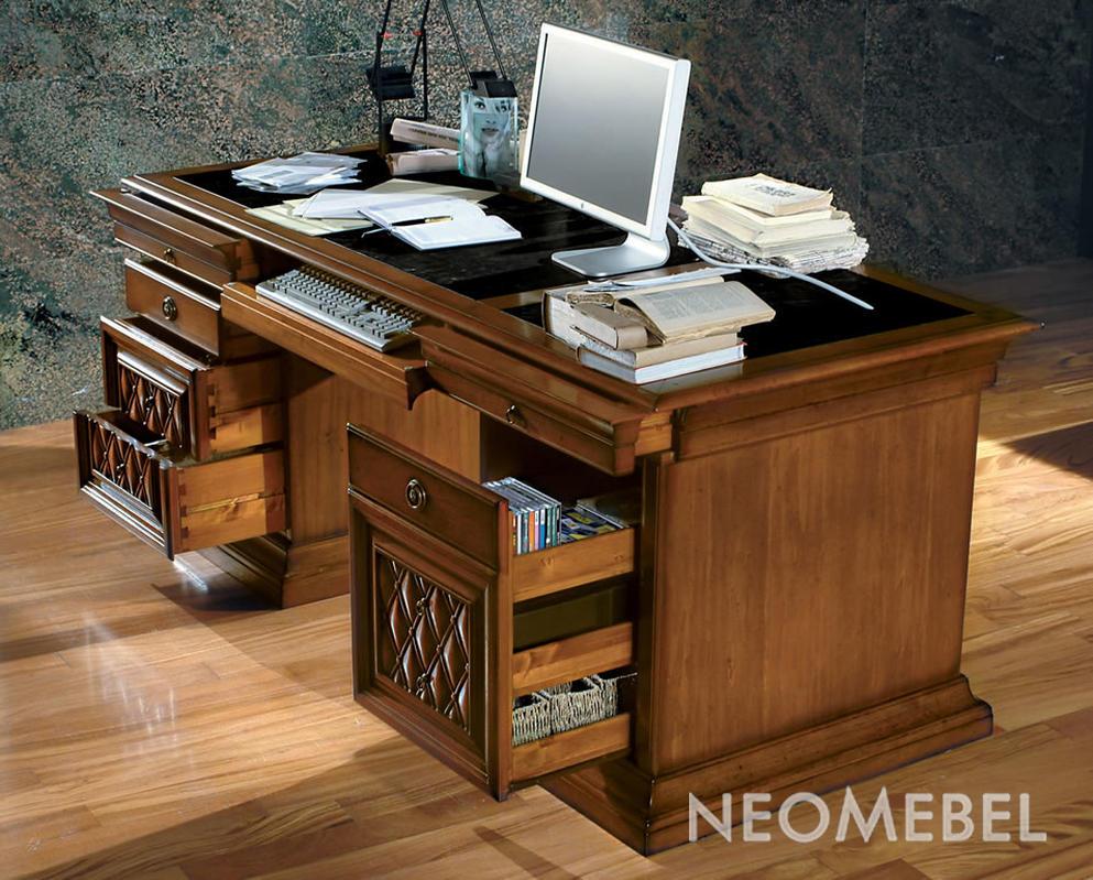 Bakokko-стол_письменный-stol1055v2 купить в москве с доставк.